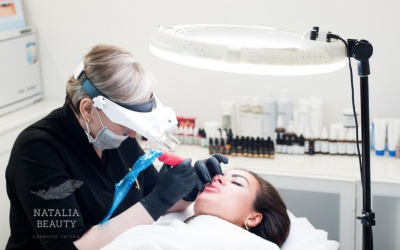 Your Guide to Cosmetic Tattooing at Natalia Beauty Cosmetic Tattoo